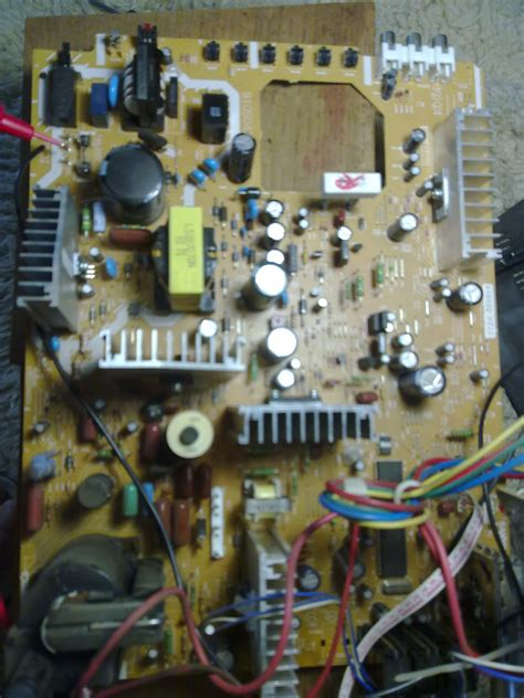 tv lg transistor horizontal panas transistor horizontal tv lg ultra slim 28 images persamaan transistor horizontal tv lg dan
