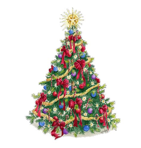 top 10 pictures of christmas trees for christmas day world s most dazzling christmas lights images top rated