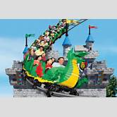 walt-disney-world-rides-and-attractions