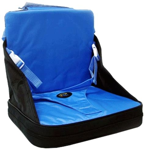 Years High Chair by The Years On The Go Reviews Productreview Au