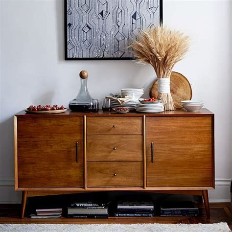 West Elm Living Room Cabinets 1000 Images About Bathroom On Mid Century