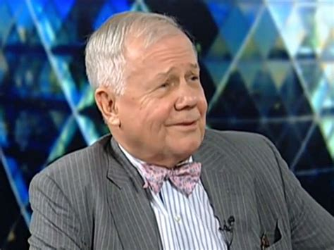 Jim Rogers Mba by Jim Rogers 14 Best Insights Business Insider