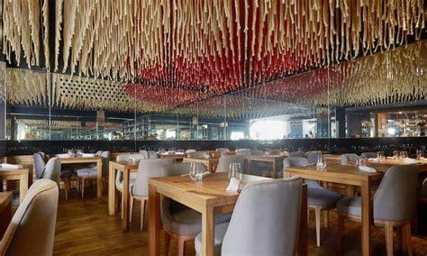 lima best restaurants best of the best restaurants in lima peru maido the