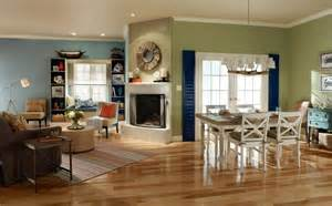 Livingroom Paint Color Living Room Paint Colors With Brown Furniture Modern Home