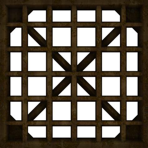 metal grate texture opengameartorg