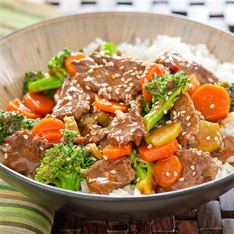 America S Test Kitchen Beef Stir Fry by How To Make A Vegetarian Alternative To Fish Sauce