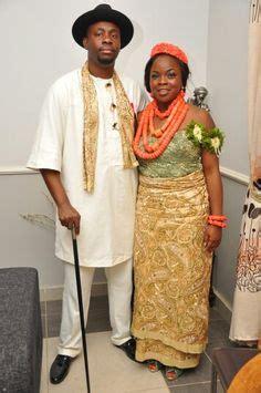 urhobo wedding attire 1000 images about traditional ijaw wedding attire on