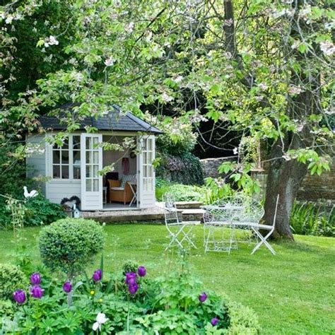 include  summerhouse country gardens