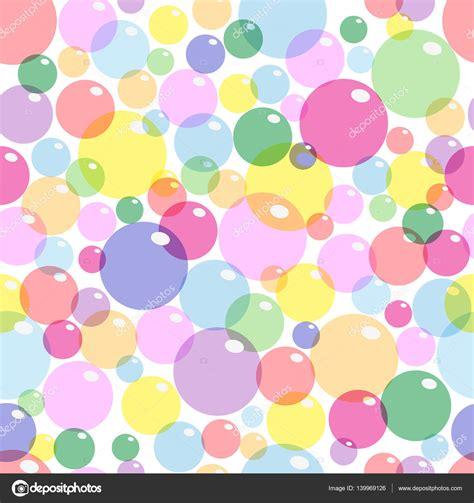 colored bubbles fondo burbujas de colores archivo im 225 genes vectoriales