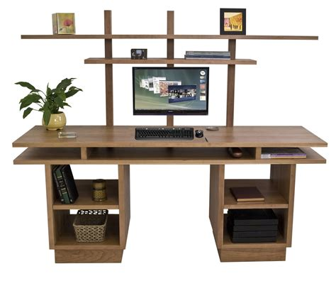 Modern Home Office Desk Furniture Office Interior Modern Home Office Furniture