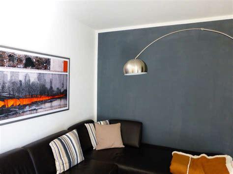 Zimmer Streichen Farben by Welche Wand Im Zimmer Farbig Streichen Home Ideen