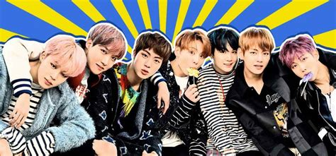 kpop boy bands list kpop boy bands are crossing traditional boundaries of