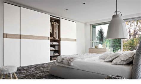 moschella arredamenti roma camere da letto moschella arredamenti