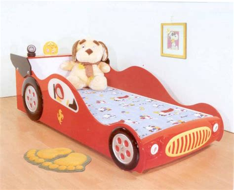 infant car bed car beds for toddlers 15 racing car beds for children room