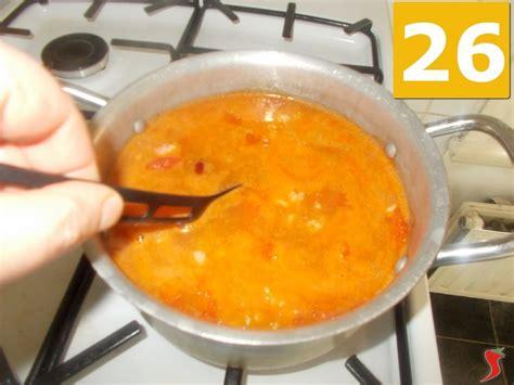 cucinare fagioli alla messicana fagioli alla messicana fagioli ricette ricetta fagioli