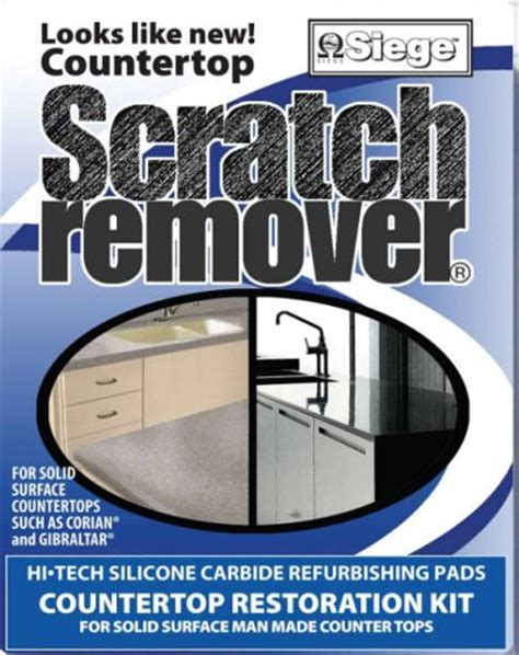 Corian Scratch Removal repairing corian countertops corian countertops 2003 nissan frontier repair manual