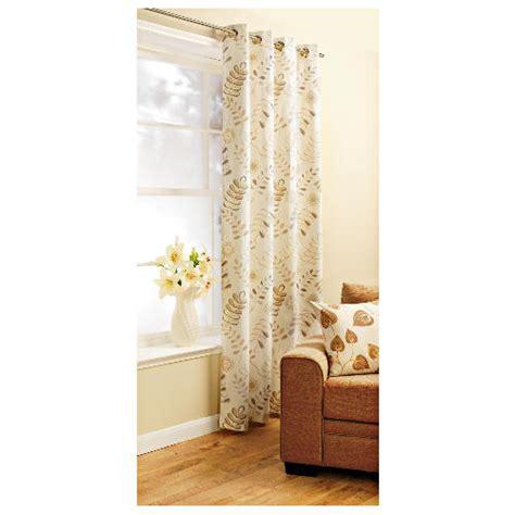 leaf print curtains leaf print curtains curtains24 co uk