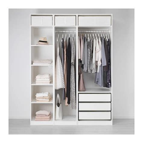 pax kleiderschrank ikea 1000 ideas about pax wardrobe on ikea pax
