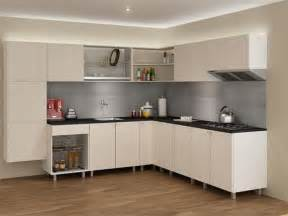 kitchen cabinets style pictures of mdf kitchen cabinet
