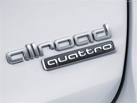 logo audi 2017 allroad 2017 autos post
