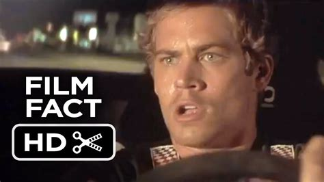 film fast and furious youtube the fast and the furious film fact 2001 vin diesel