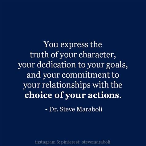 64 Top Commitment Quotes And Sayings - quotes about commitment and dedication quotesgram