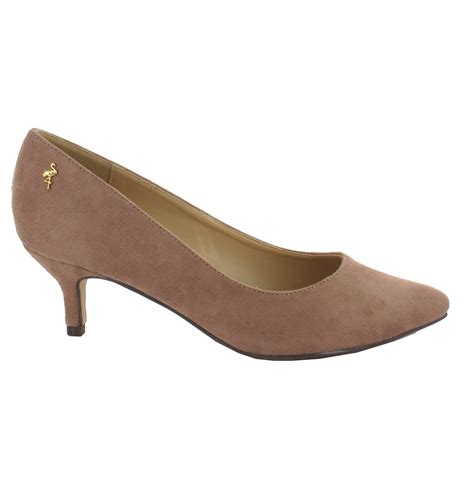 Special Occasion Shoes by Buy Special Occasion Shoes Mid Low Heel Menbur Shop