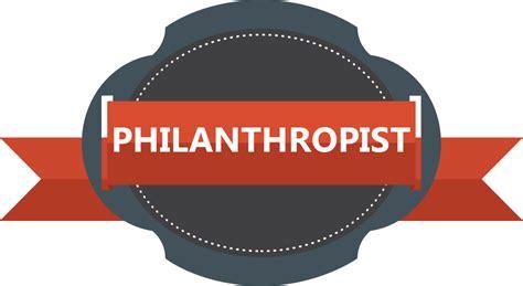 A Philanthropist philanthropist svensk 246 vers 228 ttning thedailyclix info