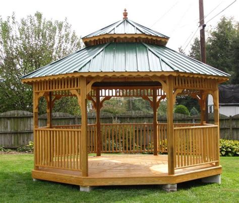 home design pop up gazebo gazebo design outstanding 14x14 gazebo 14x14 gazebo