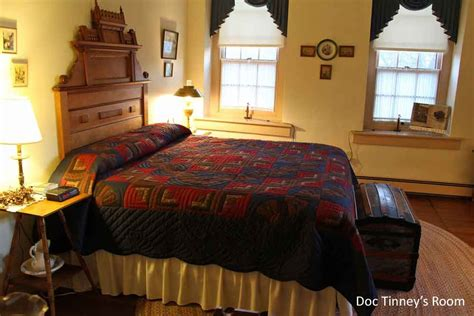 Pa Bed And Breakfast With by 1786 The Limestone Inn Bed And Breakfast Lancaster Pa