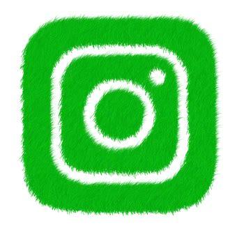 instagram  images  pixabay