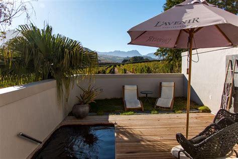 best hotels in stellenbosch 4 great hotels in stellenbosch for a south africa wine weekend