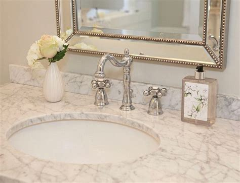 25 best ideas about bathroom faucets on best