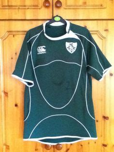 classic rugby jerseys images classic derby