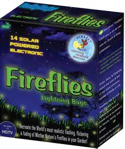 solar firefly lights firefly solar system pics about space