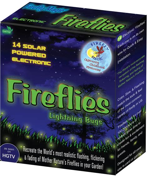 new dating service for lonely fireflies lighting bugs