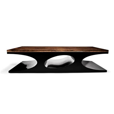 hudson furniture furniture coffee tables