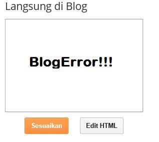 cara membuat tulisan bergerak dan berwarna di html cara membuat komentar gambar dan tulisan berwarna di blogger