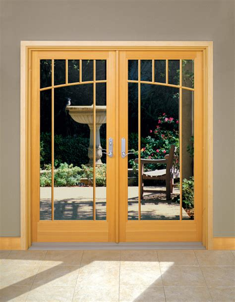 Traditional Patio Doors Patio Doors Traditional Interior Doors Los Angeles By Arcadia Classic Window Co