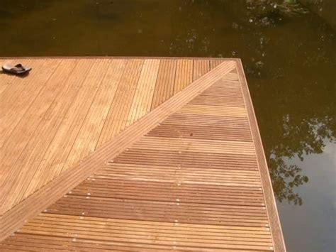 fribois import bois s a produits lames de terrasses