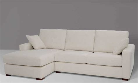 bespoke sofa interior design marbella modern bespoke covered sofas