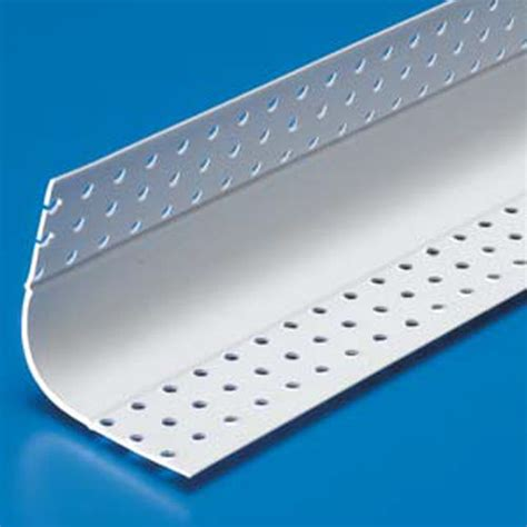 bead drywall bullnose inside corner bead plastic components