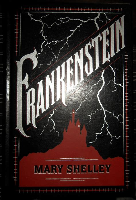 frankenstein books 21dc2014 day 24 inspired by a book frankenstein the