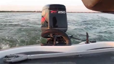 what is a hot foot on a bass boat blazer pro v bass boat 250 hp yamaha hot foot pedal