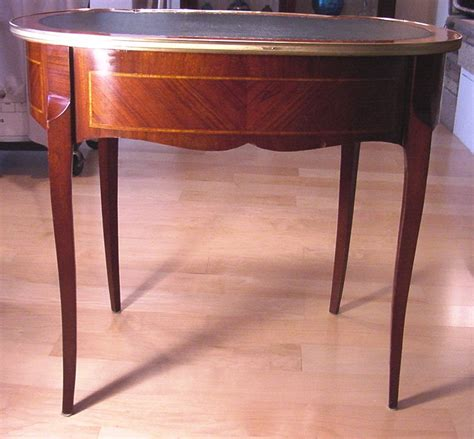 Antique Kidney Shaped Desk Antique Kidney Shaped Desk For Sale Antiques Classifieds