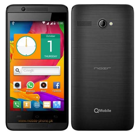 qmobile a2 mobile pictures mobile phone pk qmobile noir w10 mobile pictures mobile phone pk
