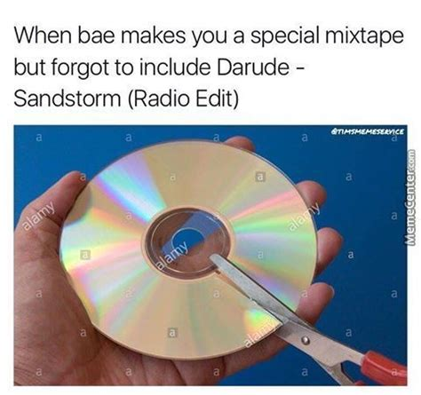 Darude Sandstorm Meme - darude sandstorm memes best collection of funny darude