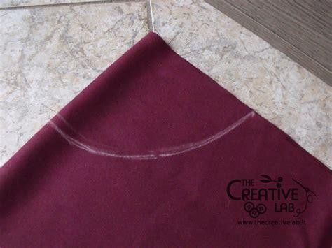 come fare un ladario fai da te tutorial come fare un mantello medievale fai da