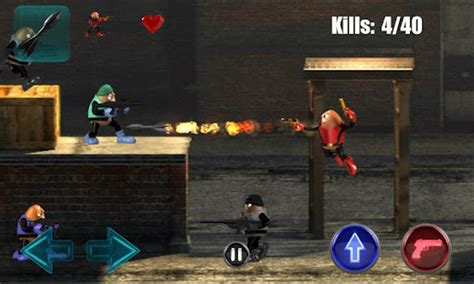themes killer bean killer bean unleashed armv6 qvga hvga wvga full apk free