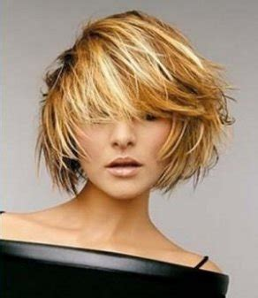 edgy hairstyles for chin length hair 40 best edgy haircuts ideas to upgrade your usual styles